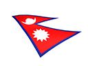 ネパールのバイアグラに関するニュース