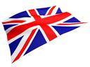 イギリスのバイアグラに関するニュース