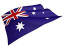 オーストラリアに関するニュース