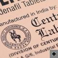ビリトラ:製造販売会社
