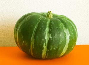 野菜の優等生!かぼちゃの栄養を丸ごと食べる工夫
